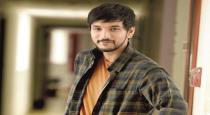 gawtham-karthik-like-to-act-in-action-movie