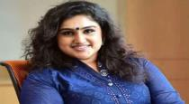 news-spread-about-vanitha-joining-in-bjp