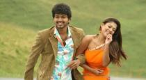 movie-title-selected-first-for-vijay-villu-movie