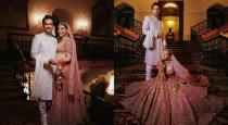kajal-postponed-honeymoon-for-acharya-movie-shooting