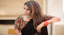 serial-actor-farina-azad-latest-photo