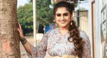 vanitha-latest-photo-viral