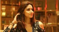 bollywood-actress-dead-by-cancer