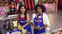 pavitra-talk-proudly-about-in-cook-with-kamali