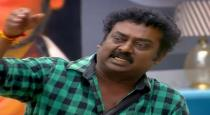 marutha-movie-theme-gave-surprise-to-bigboss-saravanan