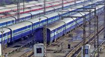 14-train-cancelled-for-coronovirus