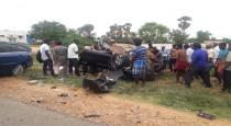4people-died-in-accident
