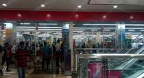 malls-opened-in-chennai