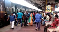 Wipro employee died from running train