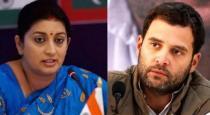 rahul-pushed-back-at-amethi-by-smrithi-irani