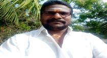 auto-driver-suicide-for-money-issue
