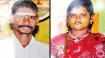 Husband killed wife for illegal affair