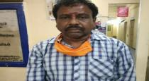 54-year-man-sexually-abused-15-year-child