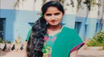 Husband killed divorced ex wife in punjab
