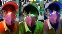 man-wear-led-light-mask-video-viral