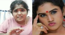 surya-devi-post-video-to-warning-vanitha