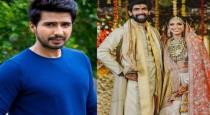 vishnu-vishal-wedding-wishes-to-actor-rana