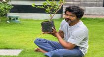 shruthi-haasan-done-mahesh-babu-green-india-challenge