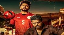 actor-sriram-done-doop-for-vijay-in-bigil-movie