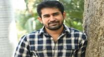 vijay-antony-take-decision-to-participate-in-movie-shoo