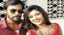 oviya-tweet-after-aarav-got-marriage