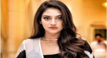 actress-nusrat-jahan-complaint-filed-against-dating-app