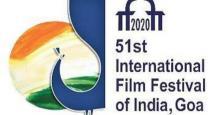 international-flim-festival-of-india-date-postponed-for