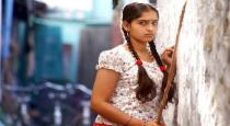 actress-sanusha-video-about-her-suicide-thought