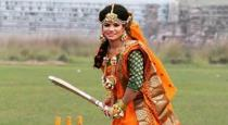 cricket-player-different-marriage-photoshoot-viral