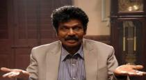 actor-gowndamani-health-in-good-condition