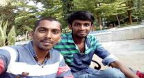 kpy-sarath-marriage-with-his-lover