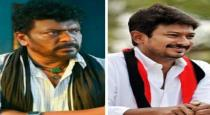 udhayanithi-stalin-abology-from-parthiban-for-dmk-mp-tw
