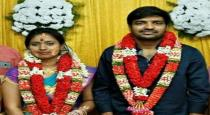 sathish-blessed-with-gitl-baby
