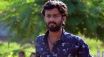 vijay-tv-dheena-answered-to-teasing-persion
