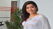 rashmika-going-pair-to-ramcharan-in-shankar-movie