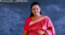 shakeela-transgender-daughter-acted-in-vijay-tv-serial