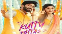 kutty-pattas-album-song-crossed-15-million-views