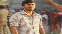 rejisha-vijayan-going-to-act-in-surya-movie