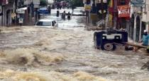 heavy-rain-and-landslide-in-maharasthra
