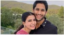 news-spread-samantha-divorce-husband