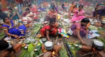 cash-support-of-1000-rupee-per-family-for-pongal-celebr
