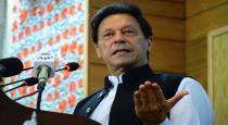 imran-khan-talk-about-india