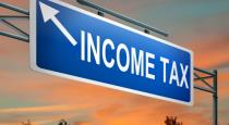 income-tax-slab-increased-from-2.5-to-5-lakhs