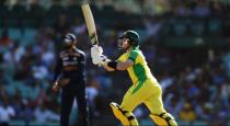 australia-sets-377-target-to-india-in-first-odi-PN89ML