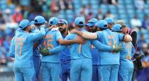 dinesh-karthik-have-less-chance-to-play-india-team-afte