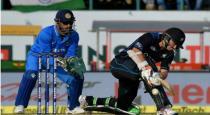 india-won-by-35-runs