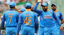 india-won-second-odi-by-90-runs-against-to-newzeland