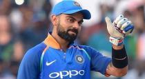 indian cricket no.1 batsman dhoni