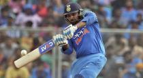 india-vs-newsiland-2nd-odi-match-at-newsiland-gdqn9q