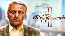 tharsahan-going-to-act-in-indian-2-with-kamal